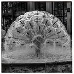 Water Ball thumbnail