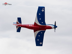 Reno Air Races 2018 (DreyerPictures (10.5 million views - Thank You!)) Tags: gh5 lumix m43 m43ftw microfourthirds mirrorless outdoor panasonic reno renoraces action airraces aircraft airplane airshow aviation dreyerpicturescom fast jets aviationphotography instagramaviation planespotting aviationlovers aviationpictures aviationlife sacramentophotography micro43photography wherelumixgoes lumixmasters micro43 microfourthirdsgallery avgeek flying aerobatics aviationgeek pilotlife races wwiihistory ww2 historicaviation nevada us