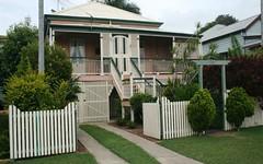 32 Speare Street, Moorebank NSW