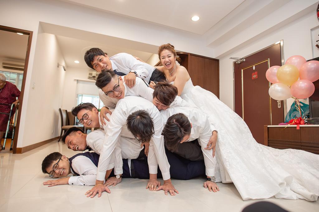 豪鼎婚宴_0076