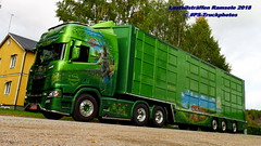 IMG_1640 LBT_Ramsele_2018 pstruckphotos (PS-Truckphotos #pstruckphotos) Tags: pstruckphotos pstruckphotos2018 lastbilsträffen lastbilsträffenramsele2018 lastbilstraffen lastbilstraffense ramsele truckmeet truckshow sweden sverige schweden truckpics truckphoto truckspotting truckspotter lastbil lastwagen lkw truck scania volvotrucks mercedesbenz lkwfotos truckphotos truckkphotography truckphotographer lastwagenbilder lastwagenfotos berthons lbtramsele lastbilstraffenramsele lastbilsträffenramsele lorry finland finnland scandinavia skandinavien