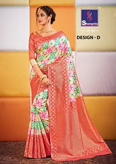 WhatsApp Image 2018-10-15 at 19.15.10 (shangriladesigner.online) Tags: fabric silk