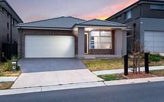 13 Matrush Street, Denham Court NSW