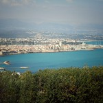 on top of Antibes thumbnail