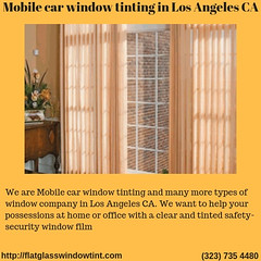 Reflective film for windows Los Angeles CA (yadvvipul1) Tags: mobile car window tinting los angeles ca privacy film for windows frosted security safety prices home reflective sun reflecting graffiti protection blinds decorative residential commercial heat reducing glare ultraviolet light safetysecurity antigraffiti protect furniture from damage venetian vertical shades