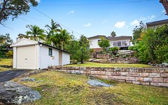 27 Drummond Road, Oyster Bay NSW