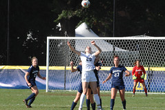 DSC_6332 (BantamSports) Tags: womenssoccer101318