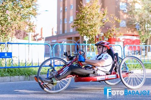 FotoBadajoz-4522