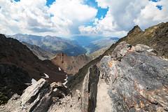 Kaunertal (Piotr Grodzicki) Tags: alps austria summertime mountains