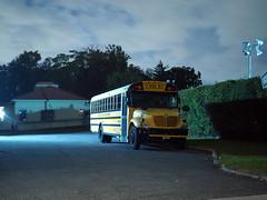 PA200008 (Matt_K) Tags: night nightphotography nightnightolympus micro43 mirrorless montclairnewjersey nightmoves
