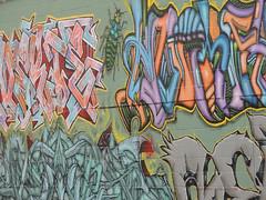 2018 10 17 - JOMO - DSCN9918 (Modern Architect) Tags: jomo missouri joplin graffiti art alley