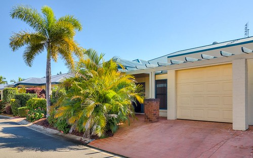 33 Boultwood Street, Coffs Harbour NSW