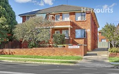 3/180 Lindesay Street, Campbelltown NSW