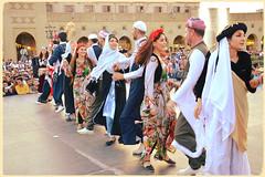 هه ولير له نيو جوانيه كانى پيكه وه ژيان (Kurdistan Photo كوردستان) Tags: کوردستانی کورد kurdistan کوردستان land democratic party koerdistan kurdistani kurdistán kurdistanê zagros zoregva zazaki zaxo zindî azadî azmar xebat xaneqînê christianity cegerxwin van love mahabad music arbil democracy freedom genocide herêmakurdistanê hawler hewler hewlêr halabja herêma judaism jerusalem kurdistan4all lalish qamishli qamislo qamishlî qasimlo war erbil efrînê refugee revolution rojava referendum yezidism yazidis yârsânism unhcr peshmerga peshmerge landscape mountai
