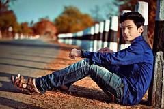 FB_IMG_15402146303256508 (ayushmanjoshi) Tags: odishamode ayushmanjoshi nikon dxlens primelens dslr model brand like follow unedited retouched posemaker