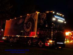 IMG_3165 LBT_Ramsele_2018 pstruckphotos (PS-Truckphotos #pstruckphotos) Tags: pstruckphotos pstruckphotos2018 lastbilsträffen lastbilsträffenramsele2018 monichina truckpics truckphotos lkwfotos truckkphotography truckphotographer truckspotter truckspotting lastwagenbilder lastwagenfotos berthons lbtramsele lastbilstraffenramsele lastbilsträffenramsele truckmeet truckshow ramsele sweden sverige truckfotos truckspttinf truckphotography lkwfotografie lkwpics lastwagen lkw truck lorry auto