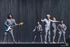 David Byrne in 3Arena, Dublin by Aaron Corr-2696