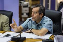 Concejo IMA (muniarica) Tags: arica chile muniarica municipalidad ima alcalde concejales concejalas gerardoespíndola luismalla carlosojeda paulcarvajal jaimearancibia juancarloschinga miriamarenas danielchipana elenadiaz patriciogalvez