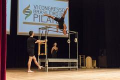"VI Congresso Brasileiro de Pilates • <a style=""font-size:0.8em;"" href=""http://www.flickr.com/photos/143194330@N08/45524124771/"" target=""_blank"">View on Flickr</a>"
