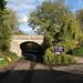 RAT:  Keynsham to Pulteney Bridge