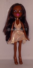 New Doll 02.11.2018 (JadeBratz18) Tags: bratz doll dolls passion4fashion passion fashion first wave sasha