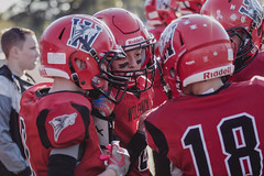 2018WP7-NWCOUGHM1327 (sumnervalleywolfpack) Tags: action activity athletics daylight football footballorganization outdoorsports outdoors performance practice recreation sportsgame sportsphotography teambuilding teamplayer teamspirit teamsports washingtonfootball wolfpack youthsports 98390 washington usa
