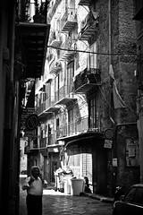 Palermo-Italy-street-07 (Jordan Vitanov) Tags: italy palermo bnwlegit bnwaddiction streetphotographymagazine everythingbnw capturestreets lensculturestreets streetsgrammer friendsinperson friendsinstreet friendsinbnw streetphotographerscommunity atlantecollective instreetcollective bnwdemand igstreet street streetizm fineartphotography fineartphotobw streetphotography natgeoyourshot streetphotobw streetphotographer bnwphotography burnmagazine magnumphotos lensculture featureshoot