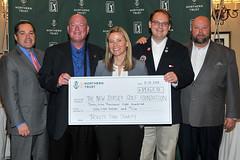 NJPGA18-54872 (New Jersey PGA) Tags: thenortherntrusta morning charitable givingridgewoodc nov13 2018 givingridgewoodcc