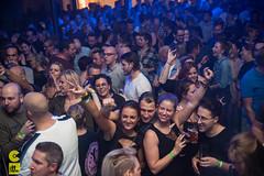 Call It Retro deel2-25 (Tell Me More Media / Edm News Belgium) Tags: callitretro theredpenguin mol 100retro edmnewsbe wwwtellmemoremedia tellmemore tmm eventphotography photography electronicdancemusic edm dance