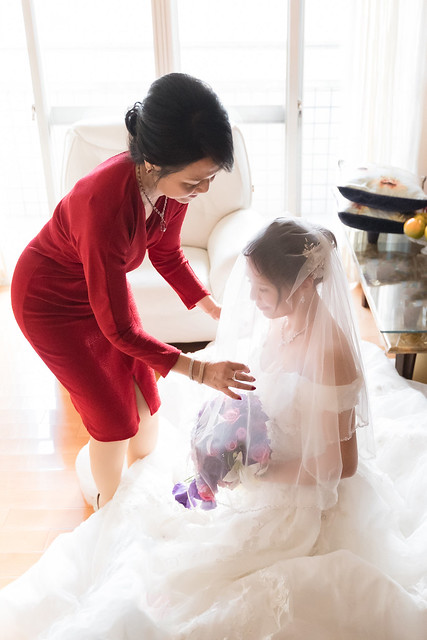 台北婚攝,大毛,婚攝,婚禮,婚禮記錄,攝影,洪大毛,洪大毛攝影,北部,翡麗詩莊園