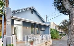 15 Parsons Street, Rozelle NSW