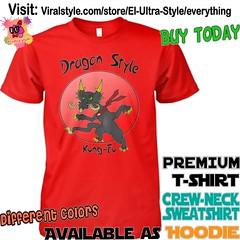 Dragon Style Ad (El Ultra Style) Tags: dragon fighting kungfu karate martialarts fire charizard dragonball power anime kung kungs kungfupanda shaolinkungfu kungfuyoga kungfutea kungfumaster kungfulife kungfugirl kungfury mma karatekid karatelife animallovers animalcrossing dragons dragontattoo