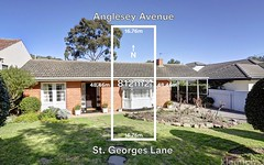 79 Anglesey Avenue, St Georges SA