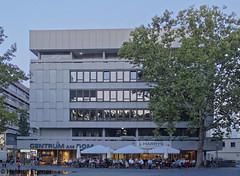 BS, Architektur (bleibend) Tags: 2018 em5 leicadgsummilux15mmf17 omd architecture architektur architekture braunschweig bs m43 mft niedersachsen olympus olympusem5 olympusomd strase street