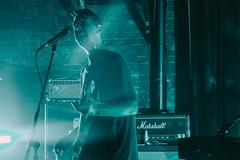 DSCF6776ZFD (Zane Daniel) Tags: emo music pop punk tigersjaw poppunk concert live