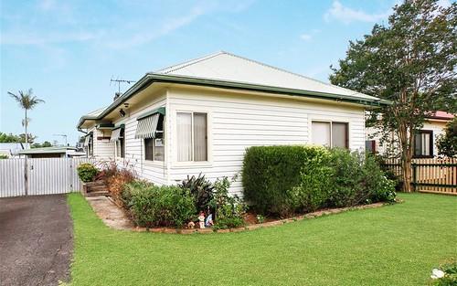 45 Killarney Av, Blacktown NSW 2148