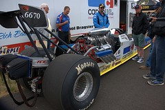 Dragster (Scott 97006) Tags: dragster race vehicle power horsepower speed