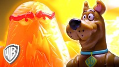 Scooby-Doo! Mystery Cases | The Case of the Bad Science Ghost | WB Kids (Hoàng Đồng) Tags: animation bugsbunny cartoons classiccartoons fullepisodes looneytunes myst scoobydoowhereareyou scoobydoo shaggyandscooby tomandjerry
