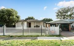 93 Shepherd Street, Colyton NSW