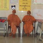 Marathi Week Celebration (25)
