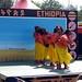 2005 Edmonton Heritage Festival - Ethiopia