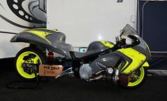 For Sale_3064 (Fast an' Bulbous) Tags: bike biker moto motorcycle drag race track strip racebike