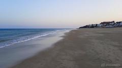 20180922_203726 (event-photos4dreams (www.photos4dreams.com)) Tags: fuerteventura isle insel 102018 92018 sunsets sonnenaufgang meditation erholung urlaub holiday timeoff photos4dreams photos4dreamz p4d smartphonepics susannahvvergau island sbhtarobeach beach strand tui