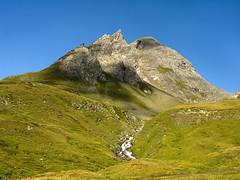 010 - il corno Mut (TFRARUG) Tags: formazza valrossa mut brunni alps alpi mountains montagne trekking landscapes toggia sangiacomo