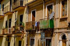 Reggio_2018_07_30_024 (minvb) Tags: reggio sizilien