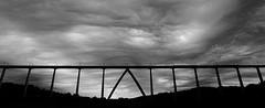 (Feans) Tags: sony a7rii a7r ii fe 24105 galiza galicia ponte ave