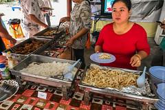 симиланские-острова-similan-islands-таиланд-7961 (travelordiephoto) Tags: similanislands thailand phuket пхукет симиланскиеострова симиланы таиланд lamkaen phangnga th