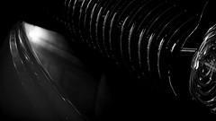 Shaping Itself (Mr. Pebb) Tags: racinggame racegame 4k 4kgaming 3840x2160 169 landscapeformat landscapemode xboxone xboxonex xbox ms microsoft turn10studios t10 turn 10 videogame videogamecapture screencapture screenshot imagecapture photomode stock stockshot forza forzaseries forzahorizon4 fh4 forzahorizon playgroundgames pg microsoftstudios microsoftgamestudios firstpartygame firstpartytitle 1stpartygame 1stpartytitle mercurycoupe coupe mercury northamerican american forddivision frontengined frontengine rearwheeldrive rwd 4seater fourseater twodoor 2door car classic close closeup night nighttime front desaturated blackandwhite bw blackwhite