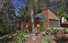 7 Leasingham Cl, Eleebana NSW