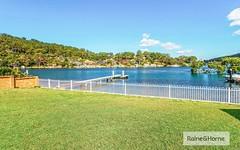 8 Helmsman Boulevard, St Huberts Island NSW